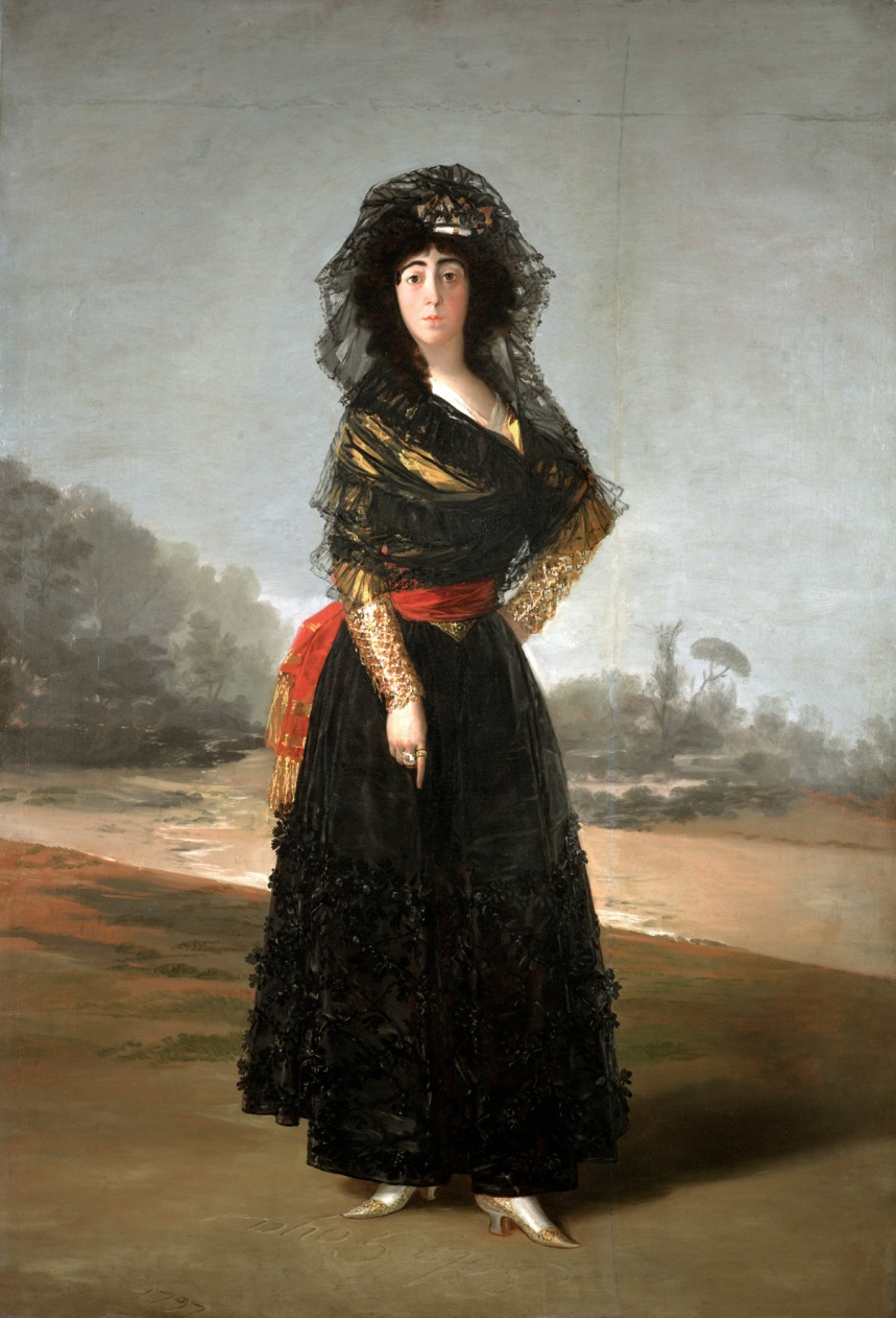 Goya X7168-pr.jpg