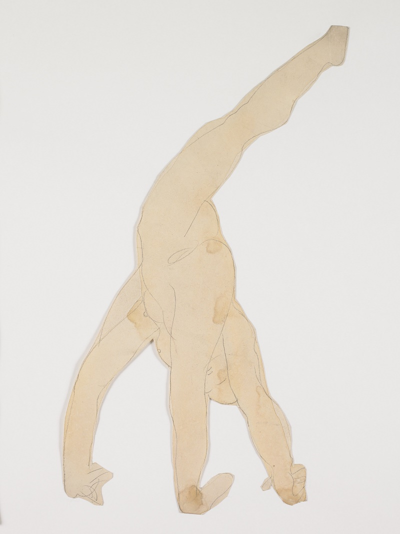 d-5202_auguste-rodin-1840-1917-nude-doing-a-handstand