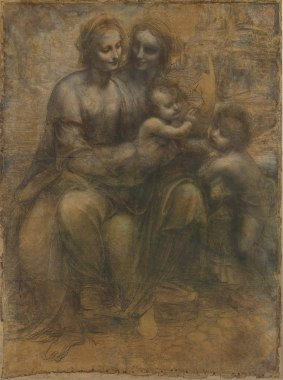 1200px-Leonardo_da_Vinci_-_Virgin_and_Child_with_Ss_Anne_and_John_the_Baptist.jpg