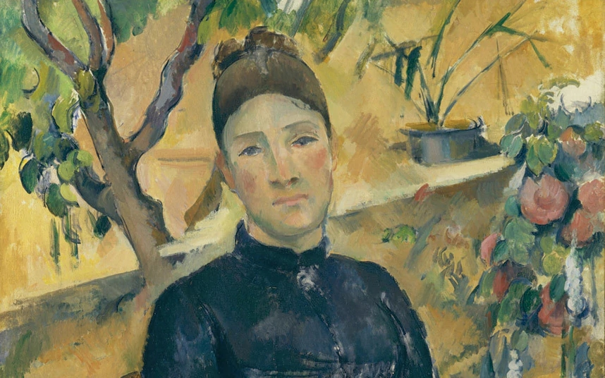 Madame_Cezanne_in__3095467k
