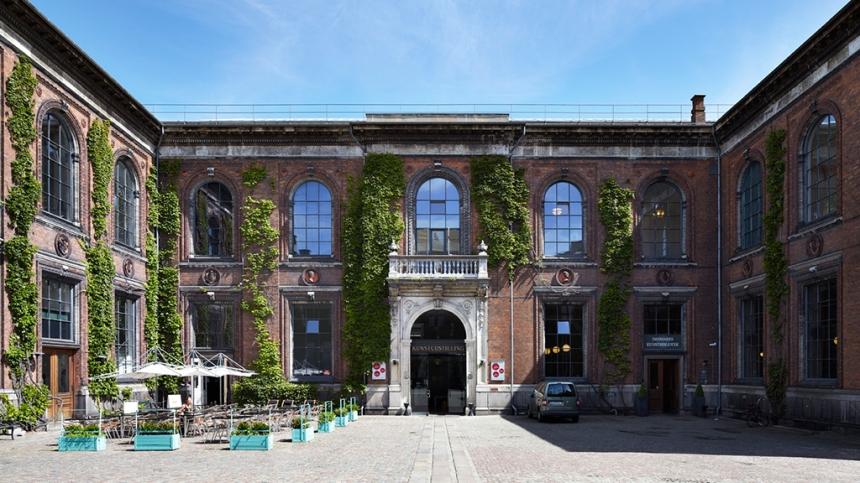 144936_Kunsthal_Charlottenborg1_Kunsthal_Charlottenborg.jpg