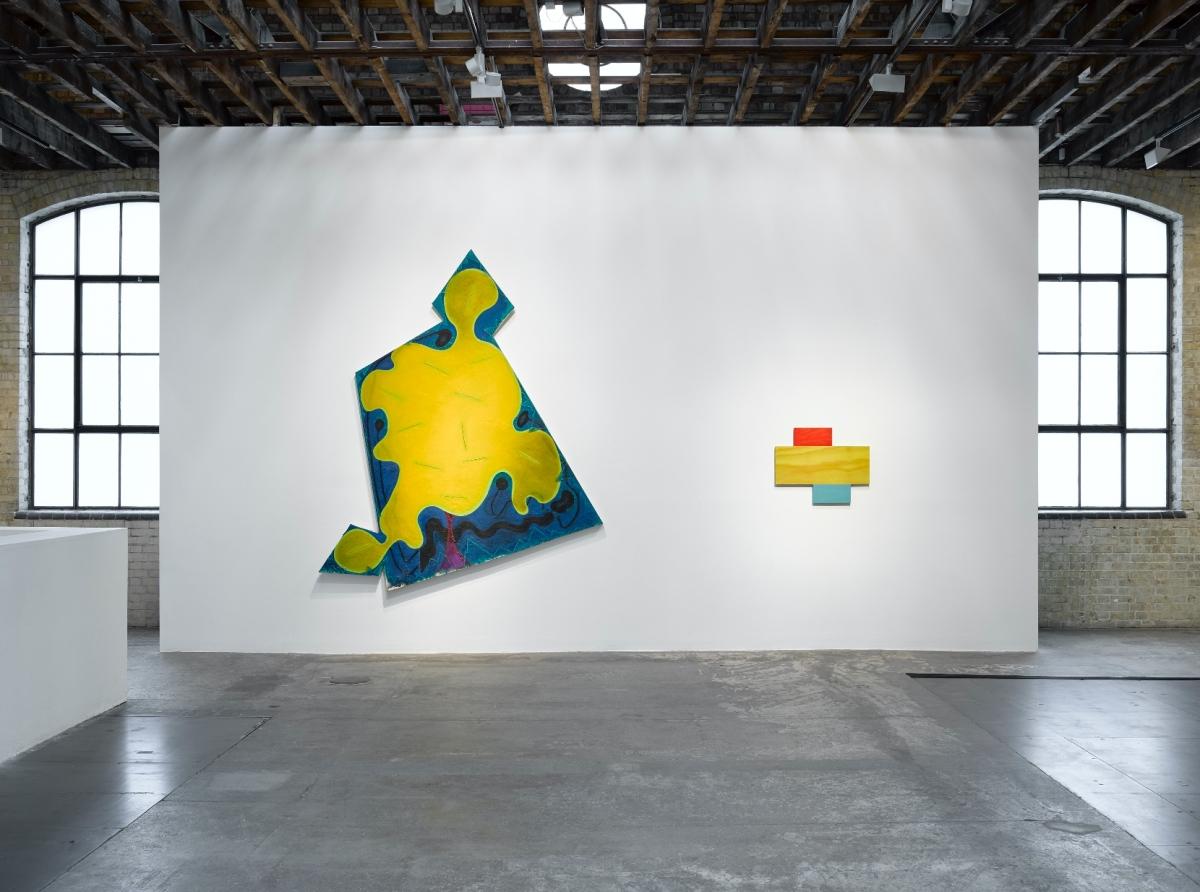 Victoria-Miro-Surface-Work-1-copy