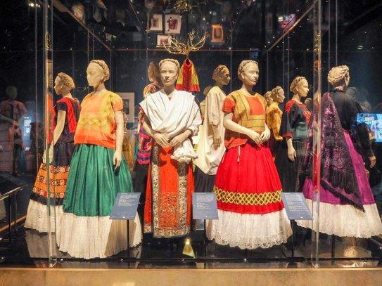 Frida-Kahlo-4