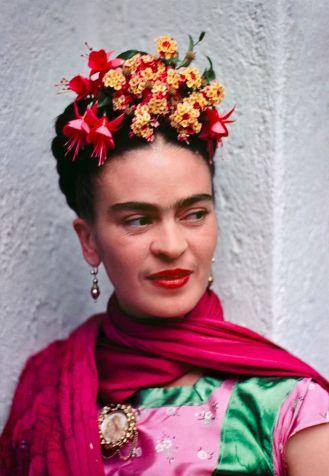 frida-kahlo-by-nickolas-muray-1