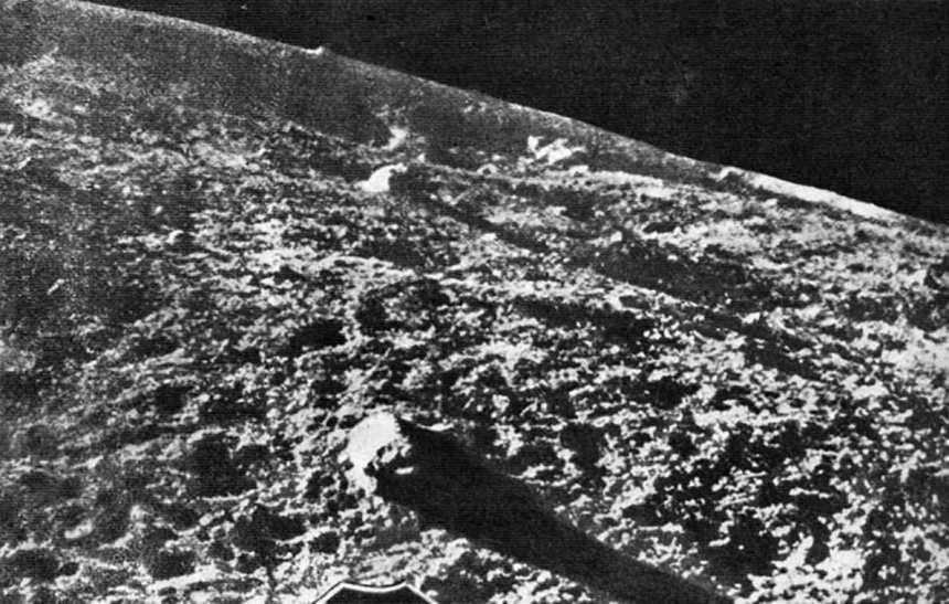 luna-9-3